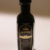 Thumbnail image for Acetum – Aceto Balsamico di Modena – Gold Label, 3 Leaves