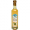 Thumbnail image for White Balsamic Vinegar – a Twist on The Traditional Balsamic