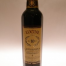Thumbnail image for Lucini Gran Riserva Balsamico – Balsamic Vinegar of Modena