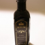 Thumbnail image for Acetum – Aceto Balsamico di Modena – Black Label, 4 Leaves