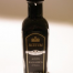 Thumbnail image for Acetum – Aceto Balsamico di Modena – Silver Label, 2 Leaf