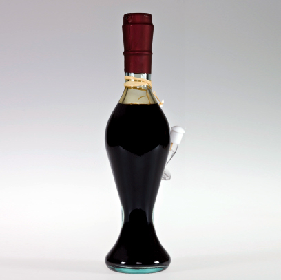 Balsamic Vinegar or Balsamico Tradizionale, what is the difference?